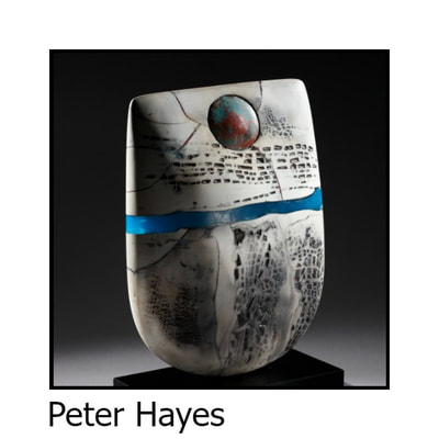 Peter Hayes