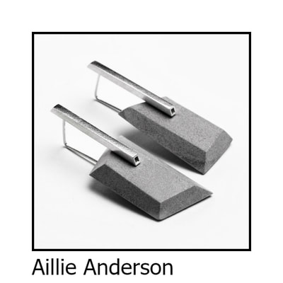 Aillie Anderson