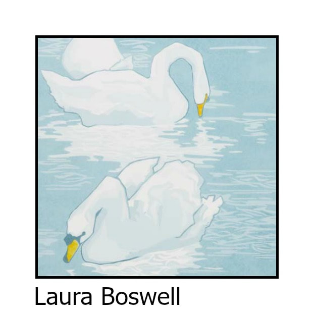 Laura Boswell